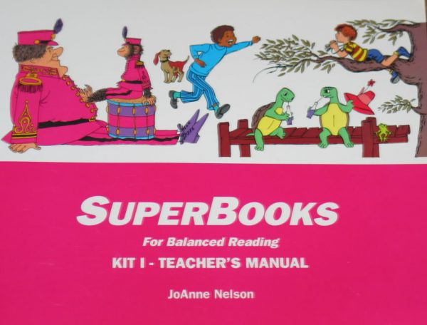 superbooks-teachers-guide