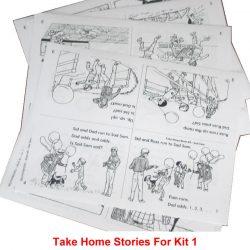 phonics-books-for-kids
