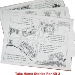 take-home-stories