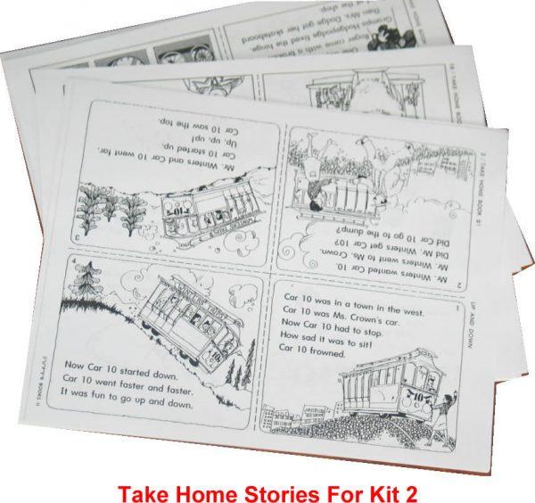 take-home-stories