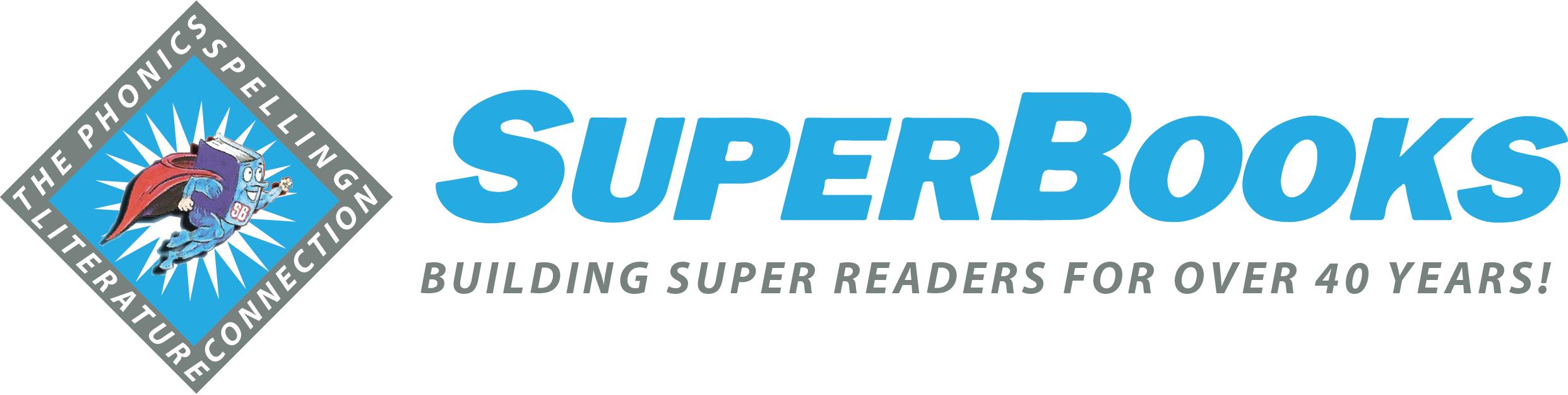 Super Books