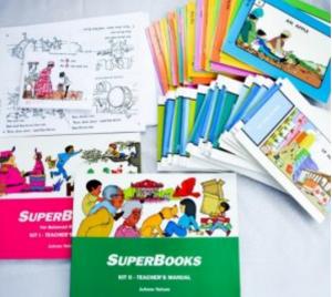 superbooks-phonics-reading-program