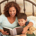 phonics-reading-program-kids-parents